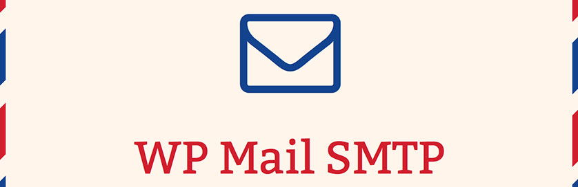 https://1.bp.blogspot.com/-YZm5F81tM7U/VSbK7qMdMFI/AAAAAAAAbyo/o6Trcw-ZKq0/s1600/WP-Mail-SMTP.jpg