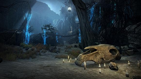 caligo-pc-screenshot-www.ovagames.com-1