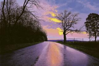 quote tentang hujan dan rindu