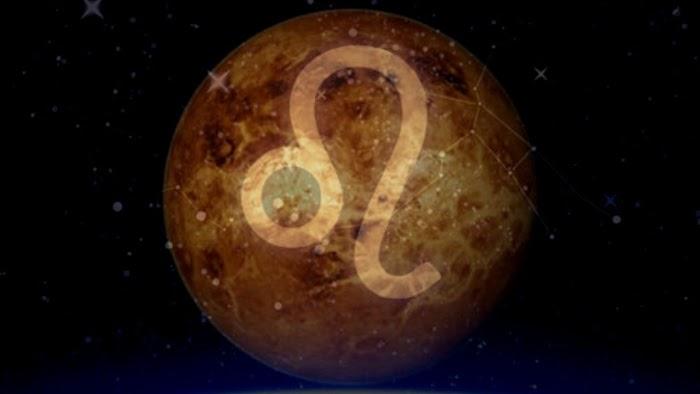 Венера во Льве: три предостережения для каждого Знака Зодиака