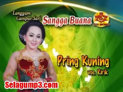 Download Lagu Langgam Jawa Full Album Mp3 Paling Populer Saat Ini Rar