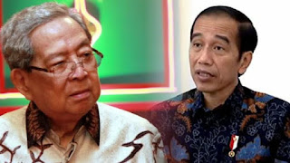 Pertimbangan Ekonomi, Taipan Budi Hartono Menolak Keras PSBB Anies, Jokowi Melunak?