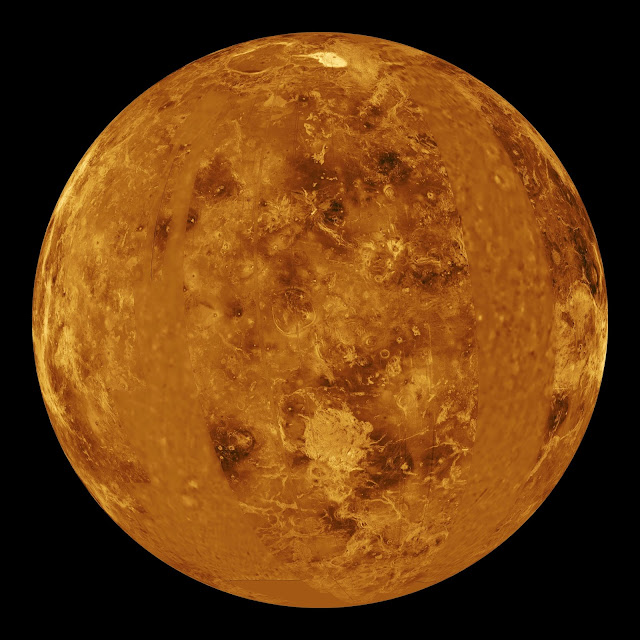 New-Mercury-Ultra-HD-Image