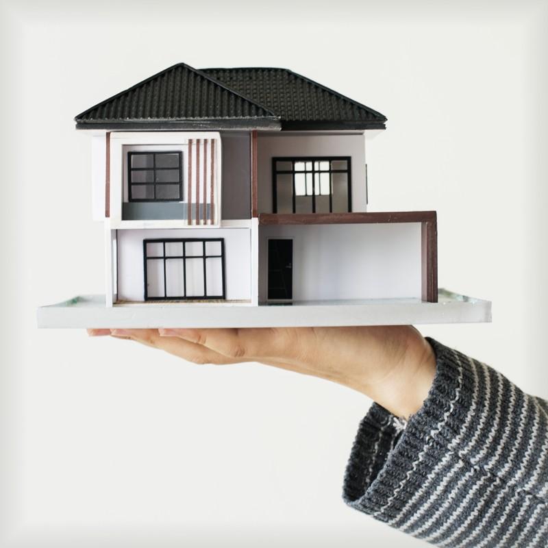 Como escolher o apartamento dos seus sonhos