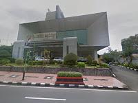 Detail Hotel Atria Magelang