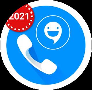 Caller Id Block,Phone Call Recorder,Call App,Spam Faller Blocker,Automatic Call Recroder