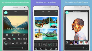 daftar aplikasi unduh editing foto terbaik android apple ios install populer terkenal recommended rating bagus kelebihan kelemahan cara memperbaiki mencerahkan