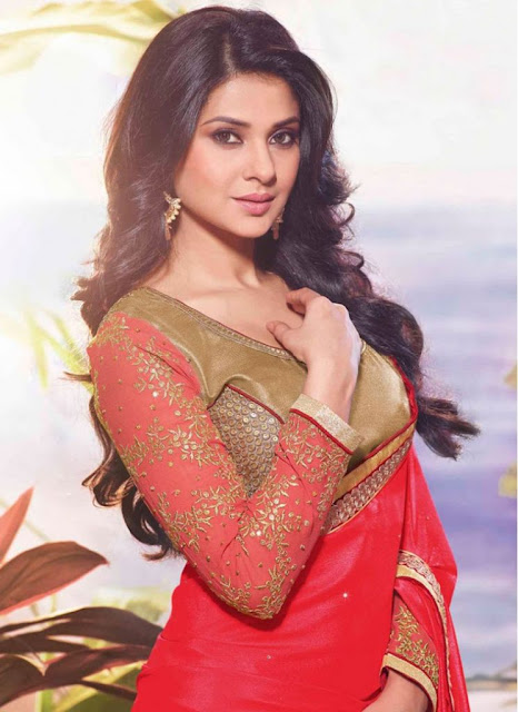 jennifer winget images