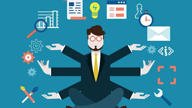 ✅ ¿Qué es un MANAGER MUSICAL?,  ¿Cuáles son las funciones de un manager?, ¿qué hace un manager? y ¿Cuáles son los tipos de manager musical?
