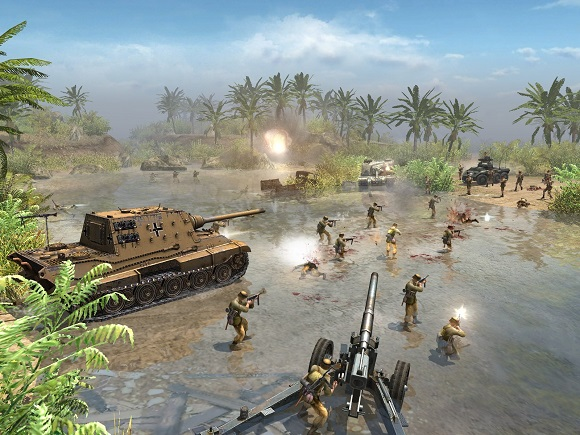 men-of-war-pc-screenshot-2