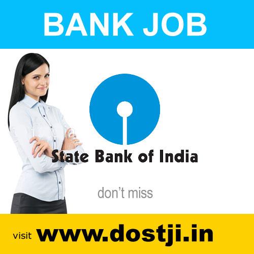 http://www.dostji.in/central_govt_jobs