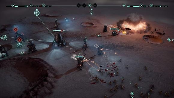 marz-tactical-base-defense-pc-screenshot-www.ovagames.com-5