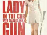 Film The Lady in the Car With Glasses and a Gun (2016) Subtitle Indonesia