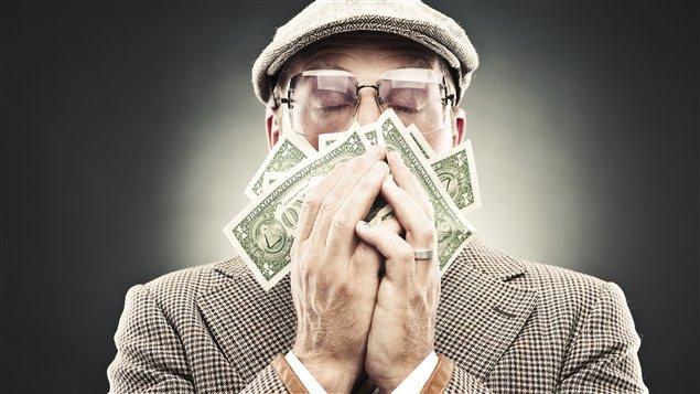 créer un blog gratuit et gagner de l'argent sur internet
