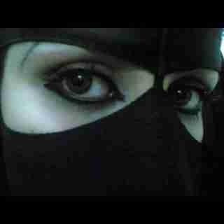 رقم جوال سيدة اعمال سعوديه تعرض نفسها للزواج المسيار