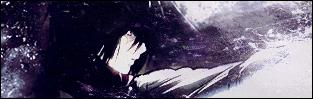 http://kingdom-of-winter-blackrose.blogspot.com/