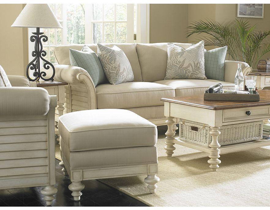 havertys contemporary living room design ideas 2012 2