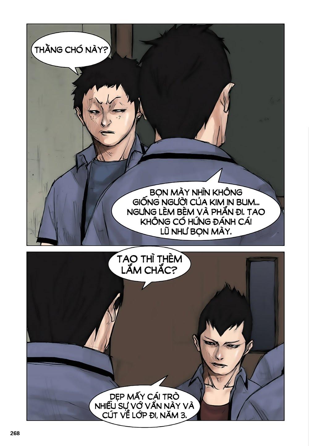 Tong phần 1-7 trang 35