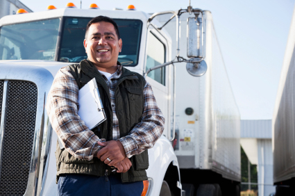 Choosing Between Mileage-Based and Gross Receipts Based Premiums With Trucking Insurance Strategies