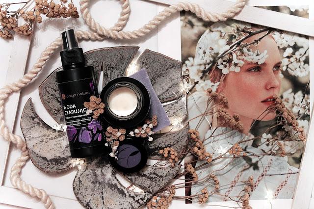 Kosmetyki naturalne Opcja Natura