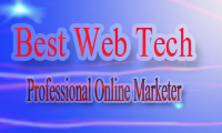 Best Web Tech Info