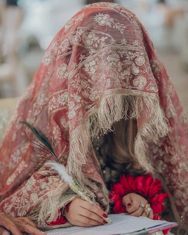 11 Ramadan Saksi Wafatnya Sayyidah Khadijah istri Rasulullah