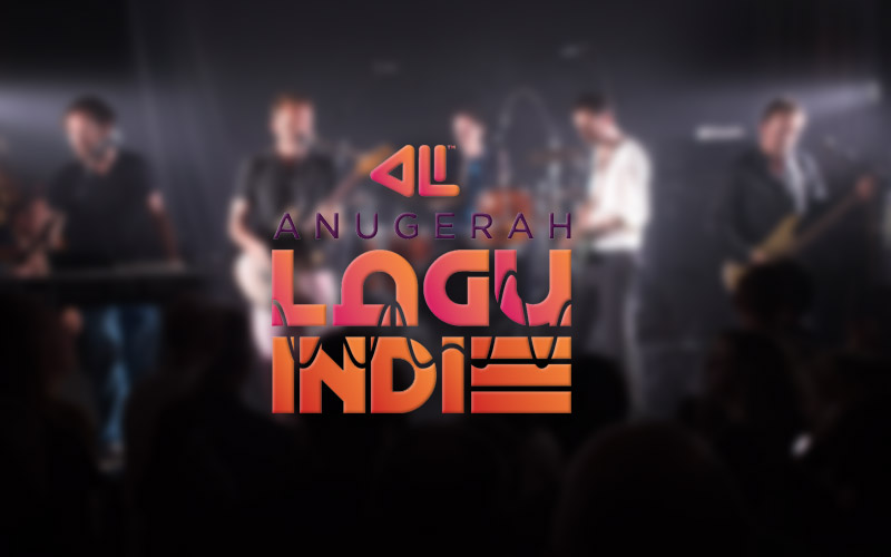 Senarai Lagu Finalis Bagi Pentas Akhir Anugerah Lagu Indie 2020