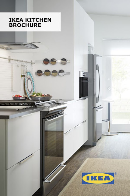 Lemari Dapur Minimalis Untuk Rumah Model Minimalis