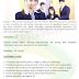 Vacancy In Etisalat  Post Of - Internship - IT