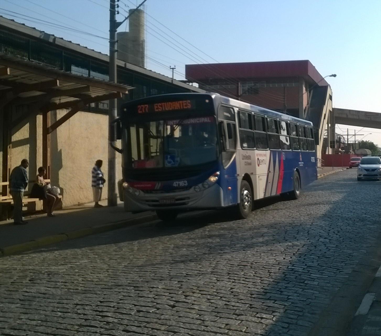 53aa4cd3ab7b4 Algumas linhas metropolitanas do Alto Tietê sofrerão mudanças consideráveis  este mês