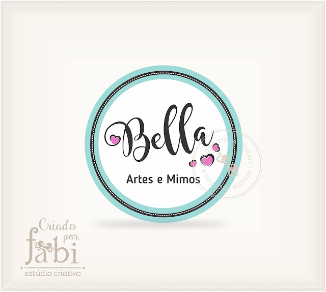 #logomarca #logo #marca #marcaparapresentes #presentespersonalizados #logoparalojas #personalizados #negociocriativo #cartãodevisitas #logomarcacriativa #etiqueta #papelariapersonalizada #layoutsparalojas #nomesparalojas