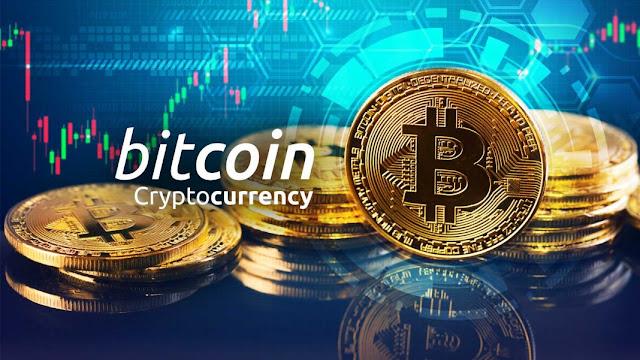 Số liệu ví Bitcoin cho thấy Bitcoin đang ở chu kỳ tích lũy