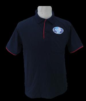 baju seragam kerja berkualitas