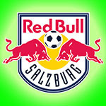 Salzburg www.nhandinhbongdaso.net