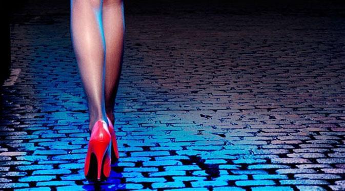 Lagi-Polisi-Grebek-Prostitusi-Online-Berkedok-Jasa-Pijat