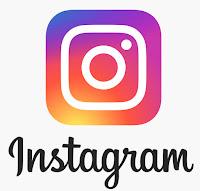 https://www.instagram.com/tapiezo/
