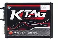 ktag master version price in india