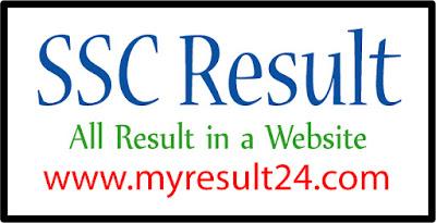 http://www.myresult24.com/2019/04/ssc-exam-result-2019.html
