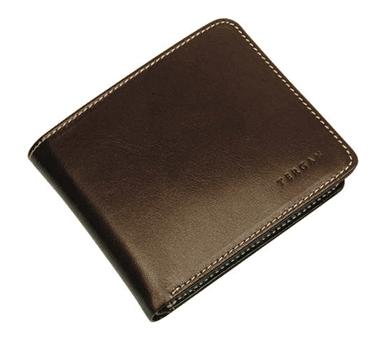 cüzdan modelleri