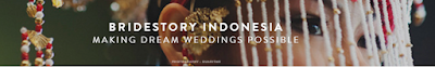 Bridestory Indonesia