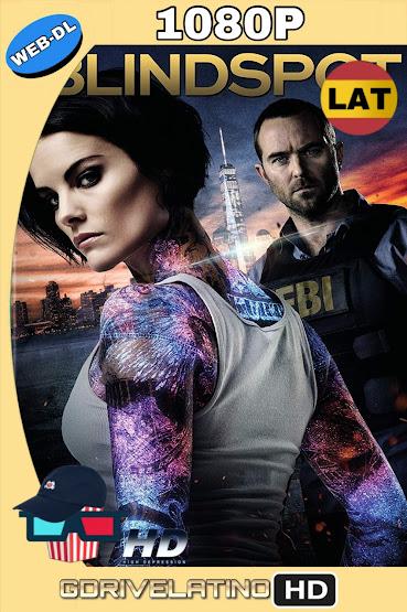 Blindspot Temporada 03 NF WEB-DL 1080p Latino-Ingles MKV