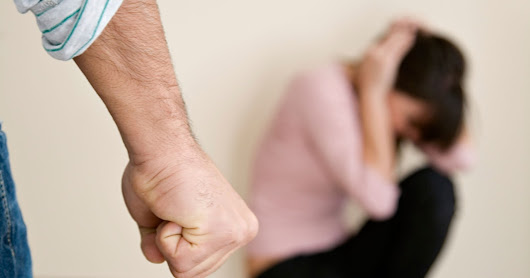 Domestic violence reports soar in Russian city following partial decriminalisation         |          Psych Pedia