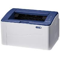 Xerox Phaser 3020 Driver Windows, Mac, Linux