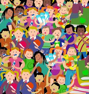 تعرف كيف انجب هولندي 200 طفل خوفا من الوحدة