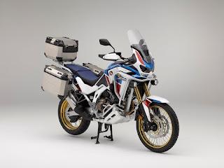 Honda-Africa-Twin-Aventure-Sports-2020-1