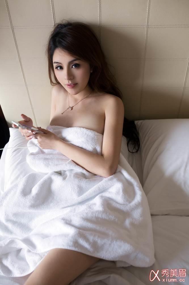 Zhao Wei Nude 97