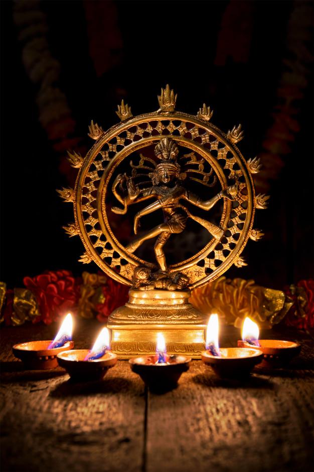 Мощные ритуалы на защиту от магического воздействия и завистников