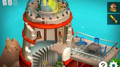 تحميل Mindsweeper Puzzle Adventure للاندرويد, لعبة Mindsweeper Puzzle Adventure للاندرويد, لعبة Mindsweeper Puzzle Adventure مهكرة, لعبة Mindsweeper Puzzle Adventure للاندرويد مهكرة, تحميل لعبة Mindsweeper Puzzle Adventure apk مهكرة, لعبة Mindsweeper Puzzle Adventure مهكرة جاهزة للاندرويد, لعبة Mindsweeper Puzzle Adventure مهكرة بروابط مباشرة