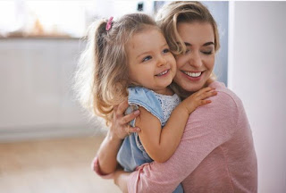 Tips Menjaga Keselamatan Anak Anda Di Rumah