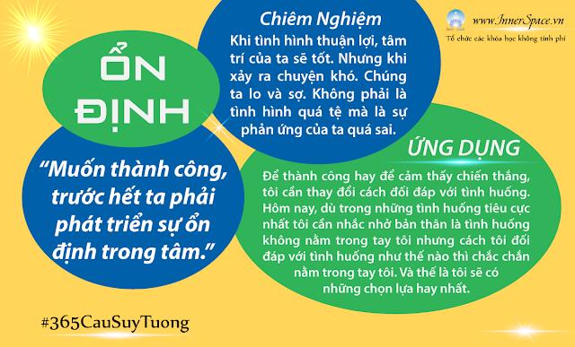 GIA-TRI-ON-DINH-CAU-SUY-TUONG-MOI-NGAY